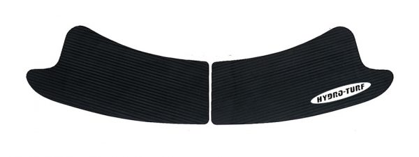 Sea Doo - Challenger 1800 (97-04) Rear Mat-0