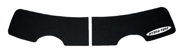 Sea Doo - Utopia 205 (02-09) / SE (07) Rear Mat-0
