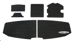 Yamaha - 242 Limited / Limited S (10-14) Rear Mat-0