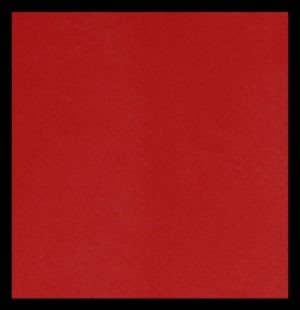 RED 4mm Flat with Self-Adhesive-0