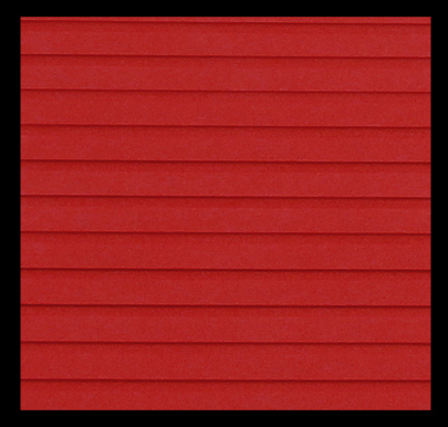 RED 4mm Cut Groove with Self-Adhesive-0