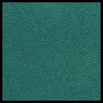 Upholstery Teal